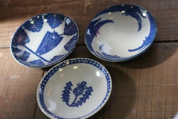 IMG_0005 3枚小皿