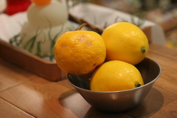 IMG_0005 柚レモン