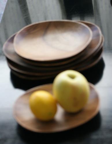 IMG_0004 リンゴと木