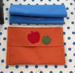 IMG_2871リンゴ