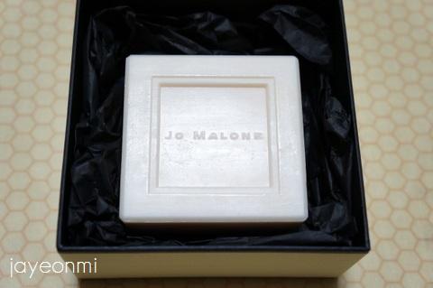 Jo Malone_ジョーマローン_バスソープ_blog (3)