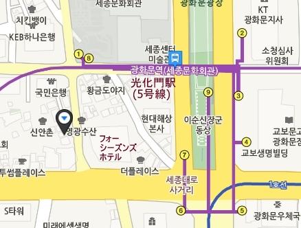 チェ・ジェヨン_ヘアドクター_ヘッドスパ (3)