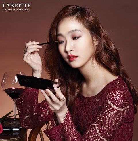 LABIOTTE_キムコウン_シャトーワイン (1)