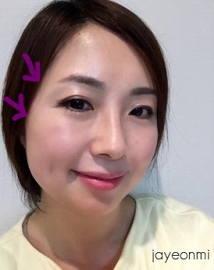moonshot_ムーンショット_三清洞_リタッチ (7)