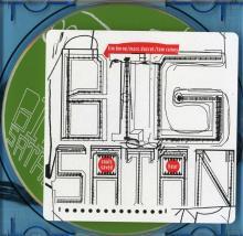 BigSatan-1.jpg