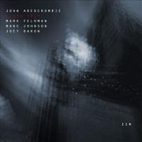 johnabercrombie