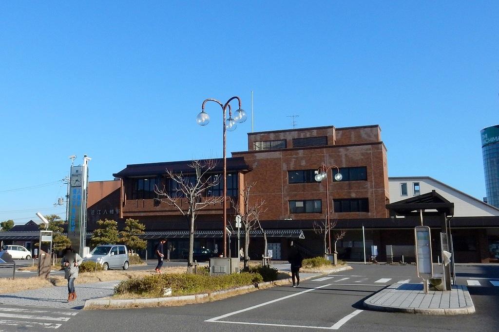 近江八幡 142