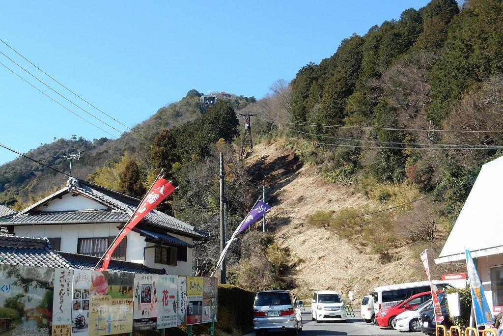 近江八幡 066