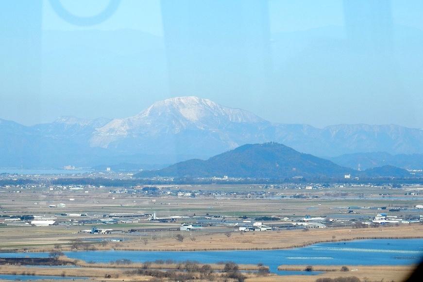 近江八幡 079