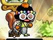 MapleStory 2016-01-20 00-59-06-412-crop