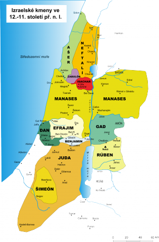 12_staemme_israels_cs.png