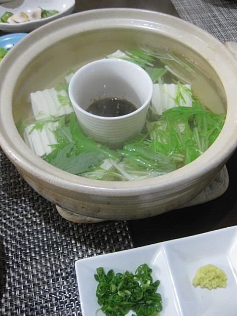 yudofu2