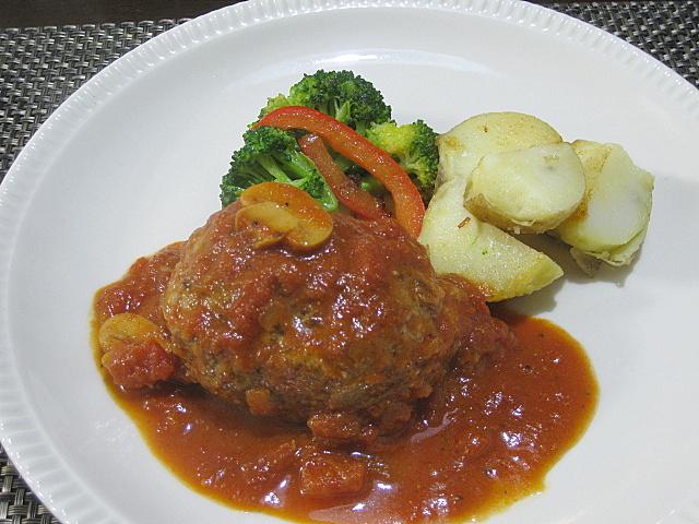 tomato-han1