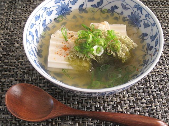 iza-tofu1
