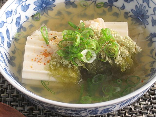 iza-tofu2
