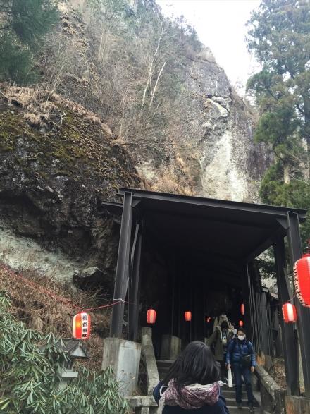榛名神社 (4)