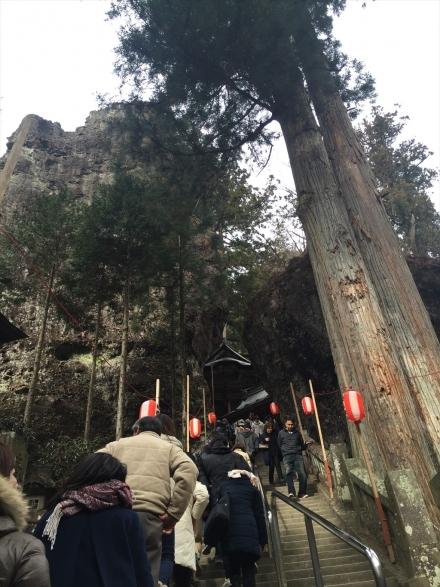 榛名神社 (7)