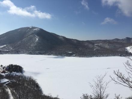 AKAGI YUKIYAMA (7)_R