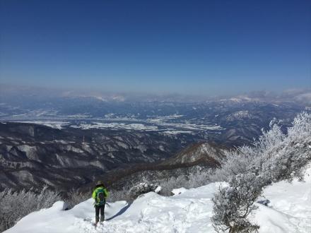 AKAGI YUKIYAMA (17)_R
