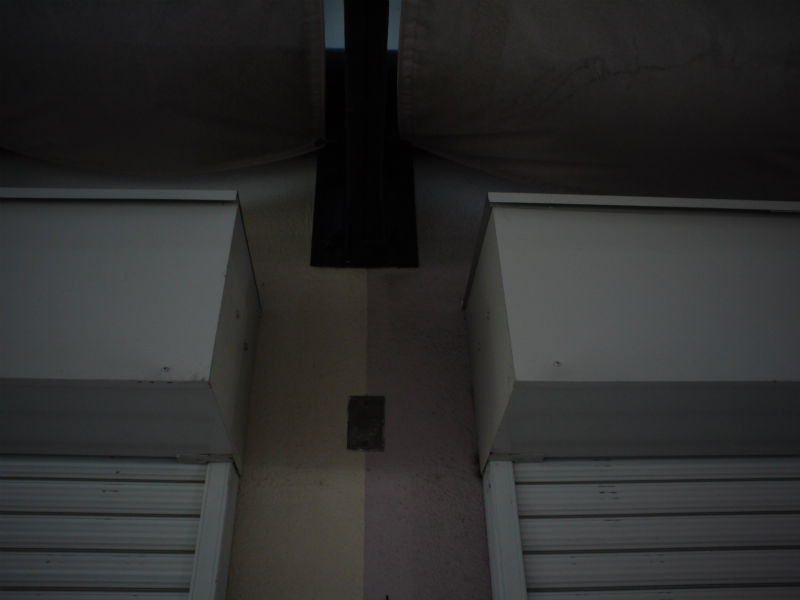 P1100495.jpg