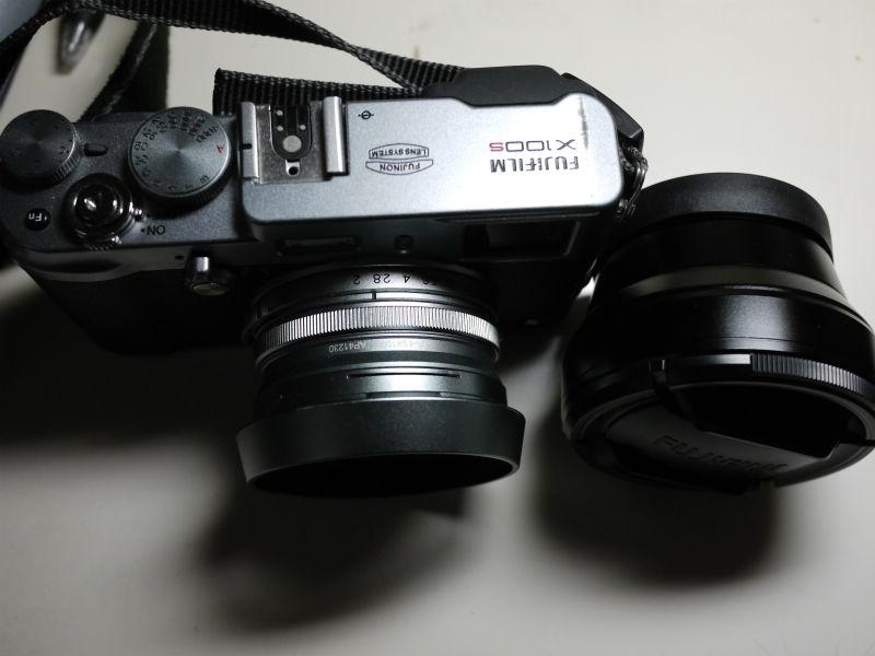 P1100500.jpg