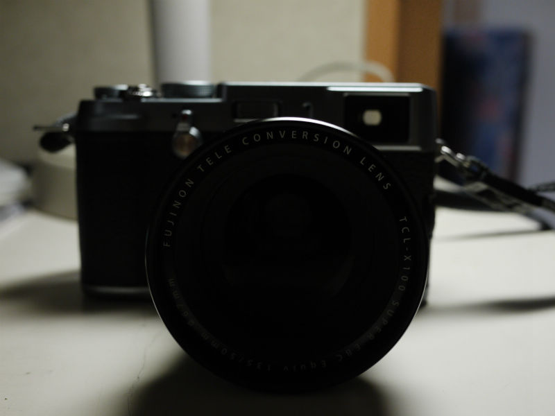 P1100502.jpg