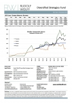 RWDS Fact Sheet 2015-11[1]