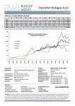 RWDS Fact Sheet 2016-01[3]