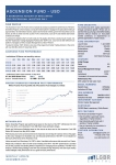 Ascension-Factsheet-December-15-USD.jpg