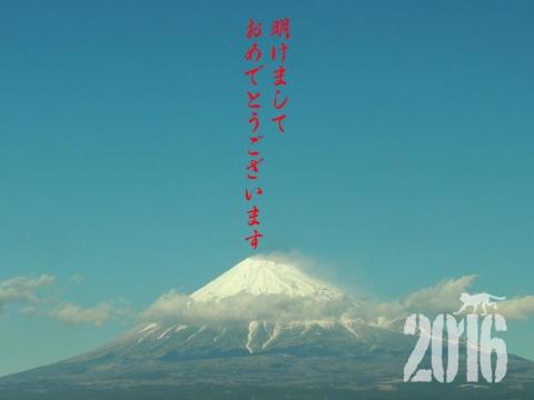 16-01-01-F01.jpg