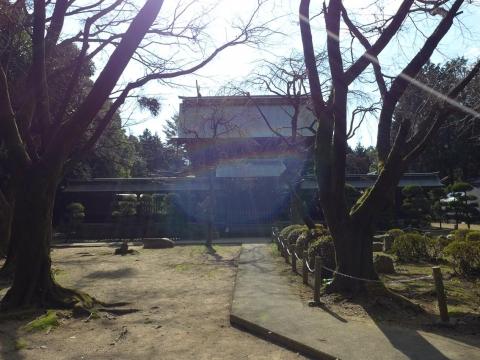 16-01-11-F05.jpg