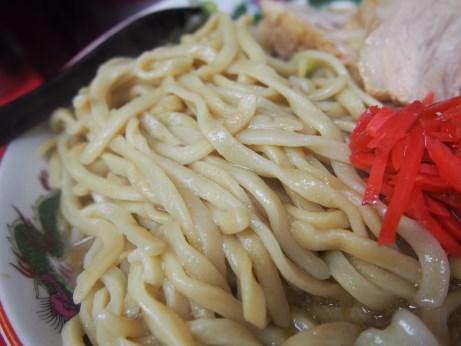 151202_湘南藤沢_麺