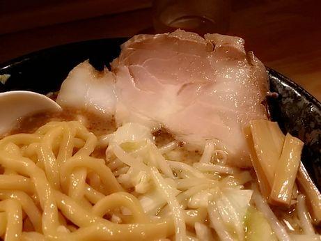 151226_ら・けいこ東片端_豚