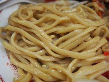 160123_横浜関内_麺