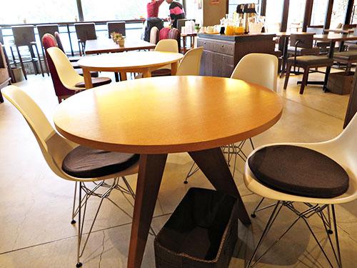 20151024 cafe4