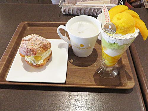 20151024 cafe5