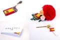 16_02_03_Valentine_spain06.jpg
