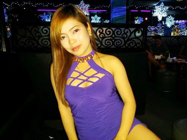 フィリピーナ