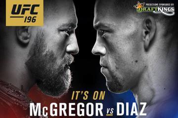 UFC196_convert_20160304233133.jpg