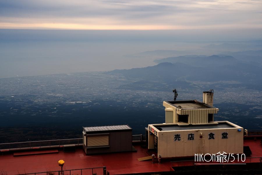 富士山表口五合目 (9)s