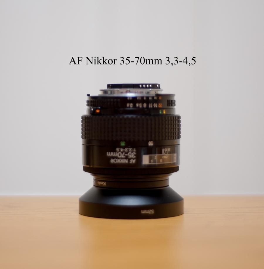 35-70mm 6s