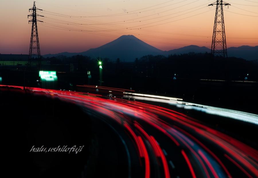 館林富士山2s