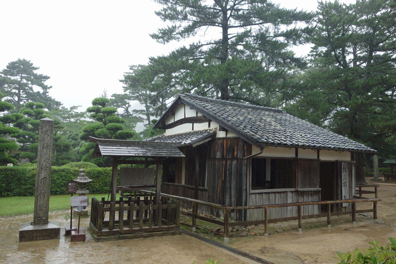 松下村塾3