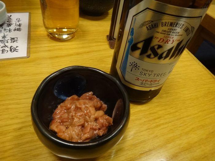 浅草 魚きち6