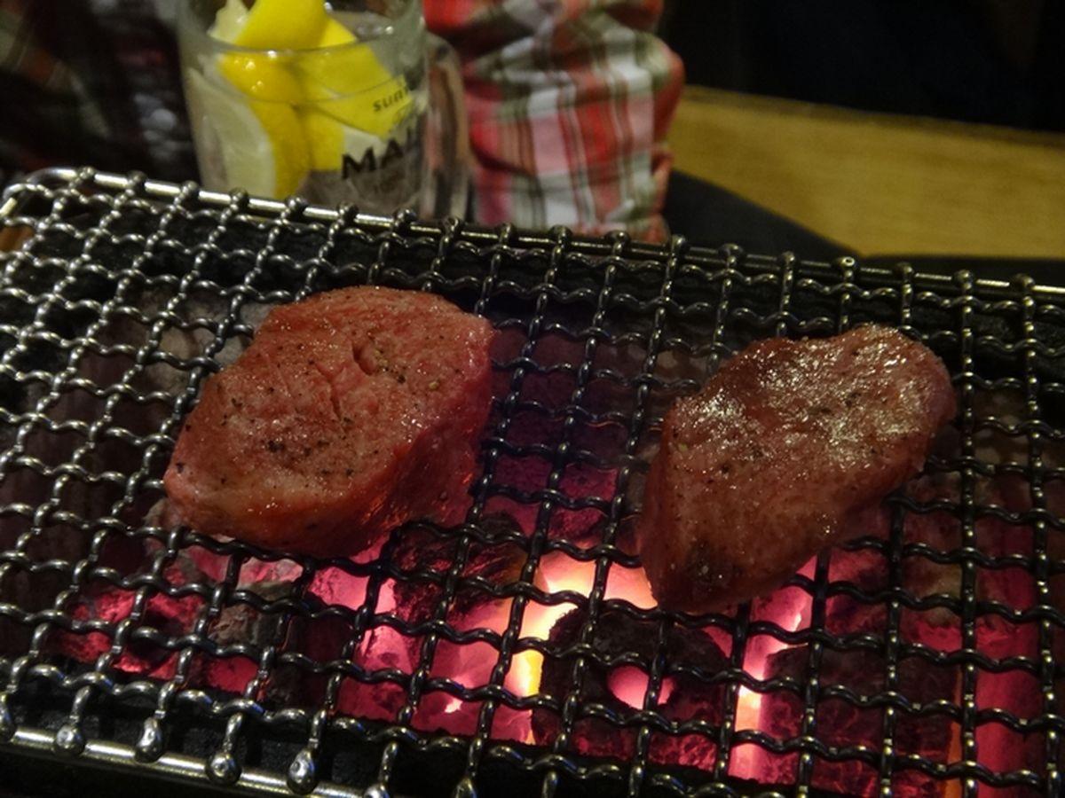 日本焼肉党8