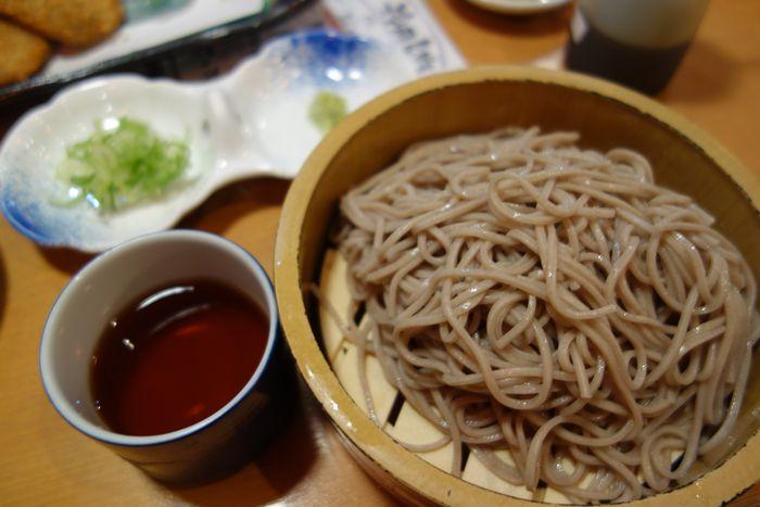 大庄水産 藤枝店6