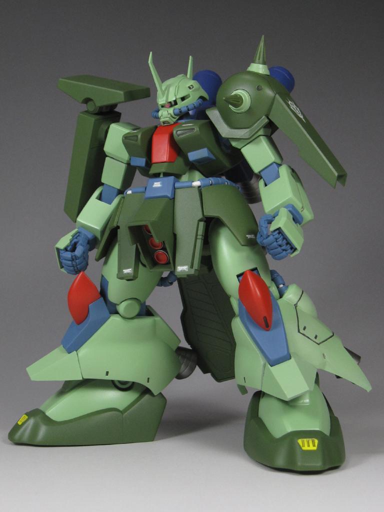 AMX-011S_01.jpg