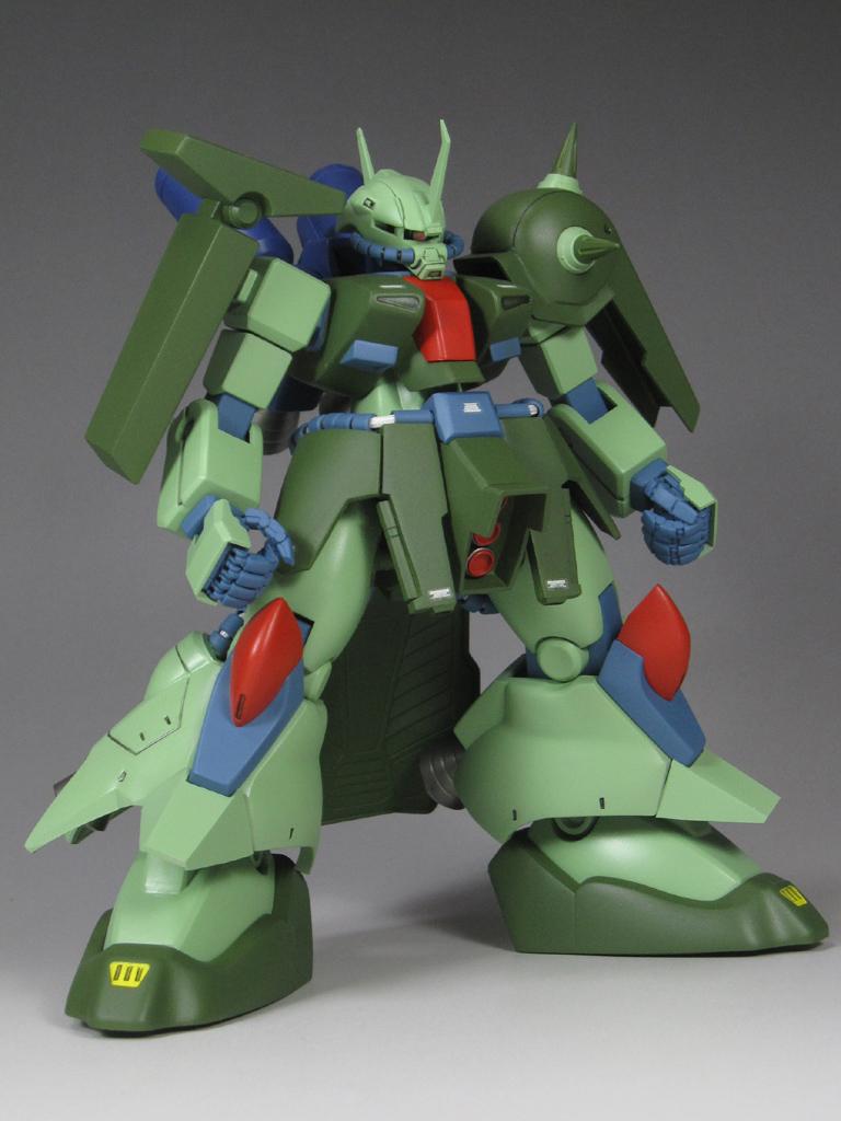AMX-011S_02.jpg