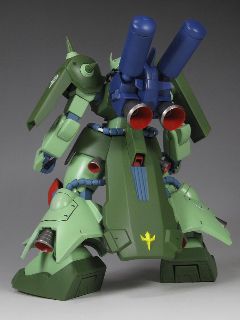 AMX-011S_03.jpg