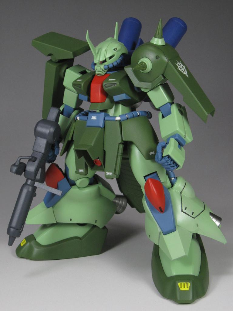 AMX-011S_04.jpg